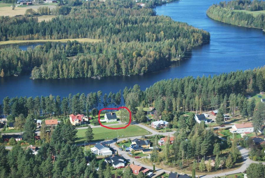 Villa-Sunside-1.jpg