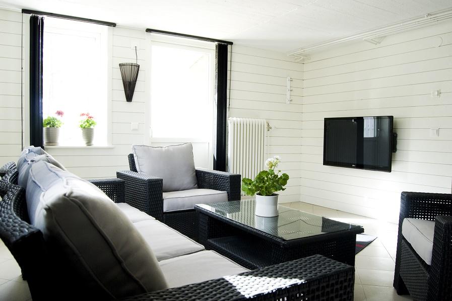 villa-sunside-room.jpg