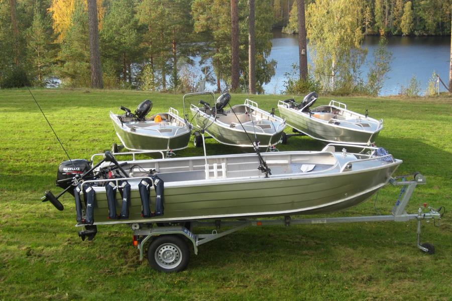 Villa-Sunside-fish-boats.jpg